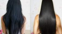 Чи можна надовго випрямити волосся?
