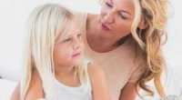 Поради батькам щодо виховання дітей від психологів