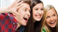Статеве виховання підлітків: поради психологів