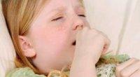 Чим лікувати вологий кашель у дитини і як?