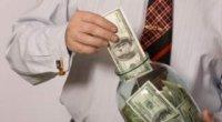 Прибуток в період кризи – міф чи реальність?