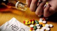 Таблетки від алкогольної залежності без відома хворого