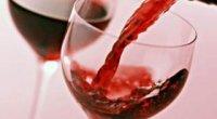 Алкоголь і Диспорт: наслідки одночасного прийому