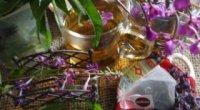 Як заварювати іван-чай, і з якою метою його дійсно варто пити?