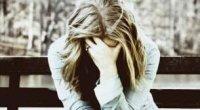 Психічні захворювання: список і опис