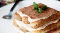 Оригінальний десерт на вашому столі: готуємо «Тірамісу» з «Маскарпоне»