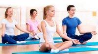 Йога: з чого почати займатися