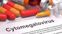 Цитомегаловірус: симптоми у жінок, лікування, наслідки при вагітності