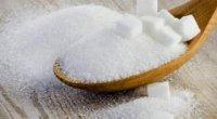 Цукор: калорійність на 100 грам і в чайній ложці