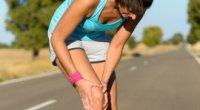 Чому хрустять коліна: причини, що робити в такій ситуації, лікування