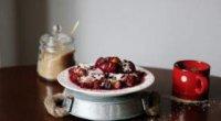 Зефір, пастила і мармелад – які солодощі можна їсти мамі, що годує?