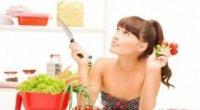 Дієта без вуглеводів: що можна їсти, щоб швидко схуднути?