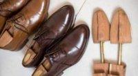 Як розтягнути взуття в домашніх умовах – замшеве і штучне