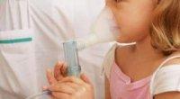 Стенозуючий ларинготрахеїт у дітей: правила надання медичної допомоги