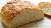 Печемо смачний хліб в домашніх умовах