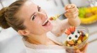 Чи можна мамі, що годує їсти болгарський перець: поради дієтологів