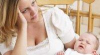Пригнічений стан: що робити? Що провокує пригнічений психічний стан?
