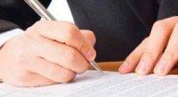 Розрив відносин: що необхідно для оформлення офіційного розлучення?