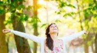 Як змінюється гормональний фон жінки за місяць?