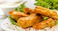 Рецепт кляру для риби і правила приготування