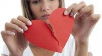 Прощальний лист коханій людині своїми словами