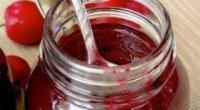 Варення без цукру на зиму для діабетиків: рецепти заготовок