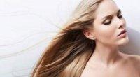 Засоби для волосся з силіконом, користь і шкода