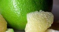Світі: що за фрукт? Чим корисний?