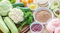 Гіпоалергенна дієта: принцип дії, приклад меню, список продуктів