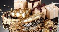 Як почистити золото в домашніх умовах швидко і ефективно