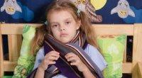 Як правильно ставити гірчичники дітям при кашлі