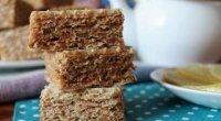 Швидкий торт мурашник з печива і згущеного молока без випічки на швидку руку