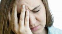 Що таке синдром скасування, які його причини, ознаки, види?