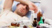 Симптоми снідофобії: як розпізнати захворювання?