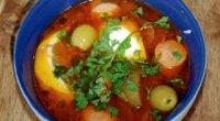 Різні рецепти приготування солянки з свіжої капусти