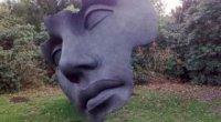 Чому у деяких людей кам'яний вираз обличчя?