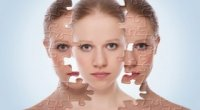 Антивікова косметика: як вибрати і використовувати кошти anti-age