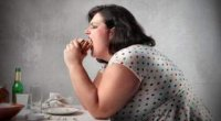 Холестерин: зниження народними засобами