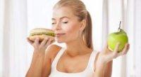 Як уникнути переїдання за новорічним столом?