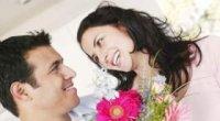 Як надихати чоловіка і стати для нього музою?