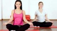 Йога і місячні – наскільки сумісні практики з критичними днями?