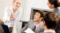Правильна мова – запорука успішного спілкування