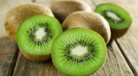 Чи можна вагітним ківі: користь і шкода фрукта