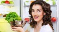 Як можна прискорити метаболізм в домашніх умовах