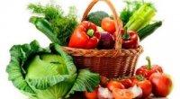 Вегетаріанство: з чого почати?