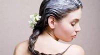Краса з-під шапки. Як відновити волосся після зими?