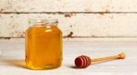 Йдемо на ринок за медом: як не дати себе ошукати при покупці?