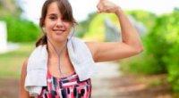 Дихальні вправи для здоров'я і витривалості