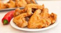 Як приготувати курку і рибне філе в панірувальних сухарях?