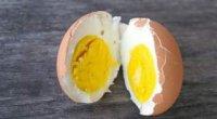Скільки білка в курячому яйці?
